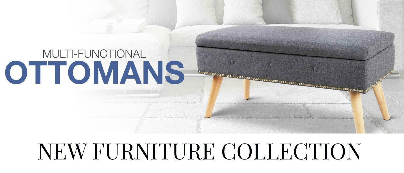 ottoman furniture collection online