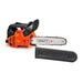 25CC Chainsaw 12 Bar - Red""