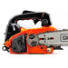 Giantz 25CC Chainsaw 12 Bar - Red