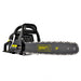 Giantz 66CC Petrol Chainsaw w/ Carry Bag and Safety Set