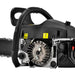 Giantz 66CC Petrol Chainsaw with Carry Bag and Safety Set