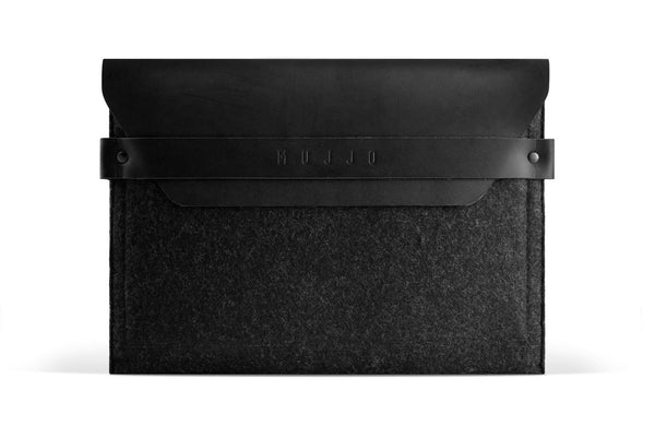 Mujjo - iPad Mini Envelope Sleeve