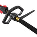 Giantz 9 IN 1 Gardening Multi-Tools - 65CC