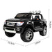 Licensed Ford Ranger - Kids Ride on Car