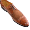 The Cosue (Wingtip Dress Shoe)