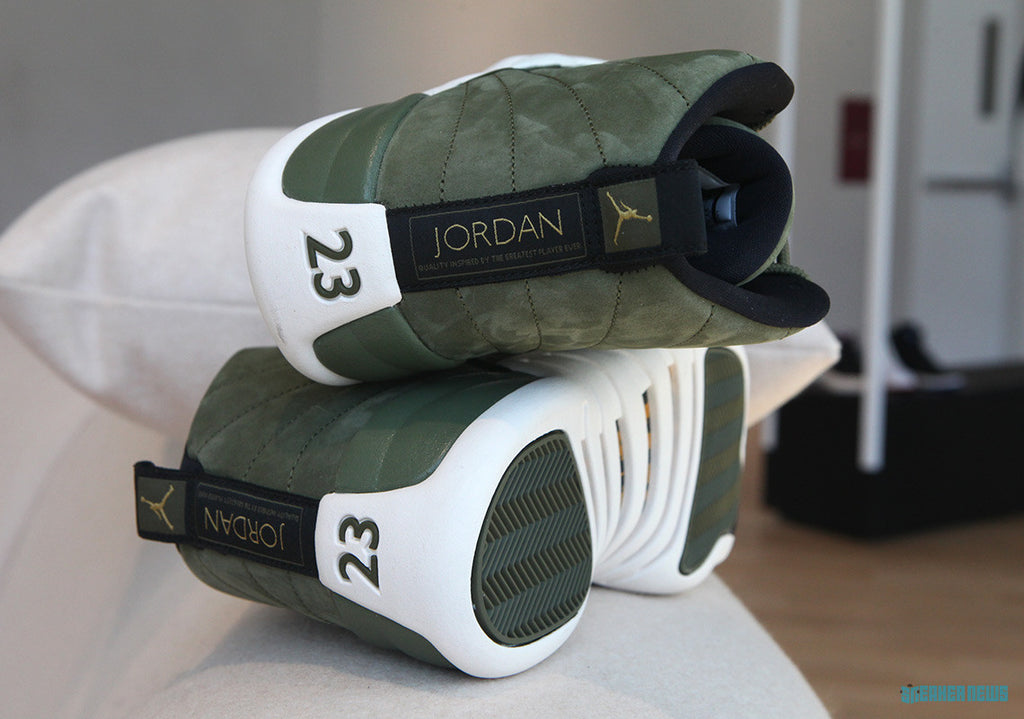 9a4fc64dce33 Buy 2 OFF ANY air jordan 12 chris paul CASE AND GET 70% OFF!