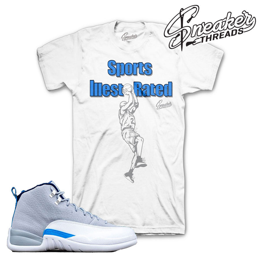 e0756054c9013b outrank sneaker tees and apparel match retro 12s