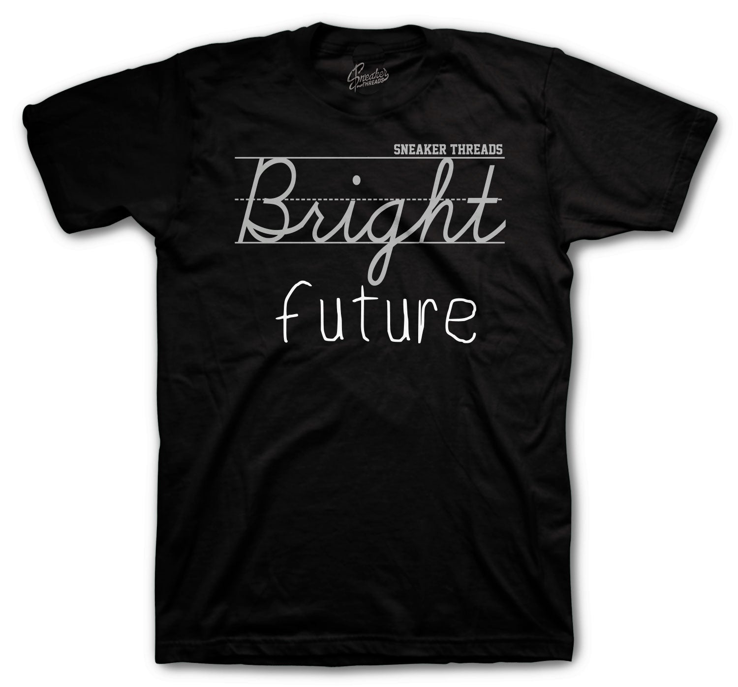Jordan 11 Jubilee Bright Future Shirt