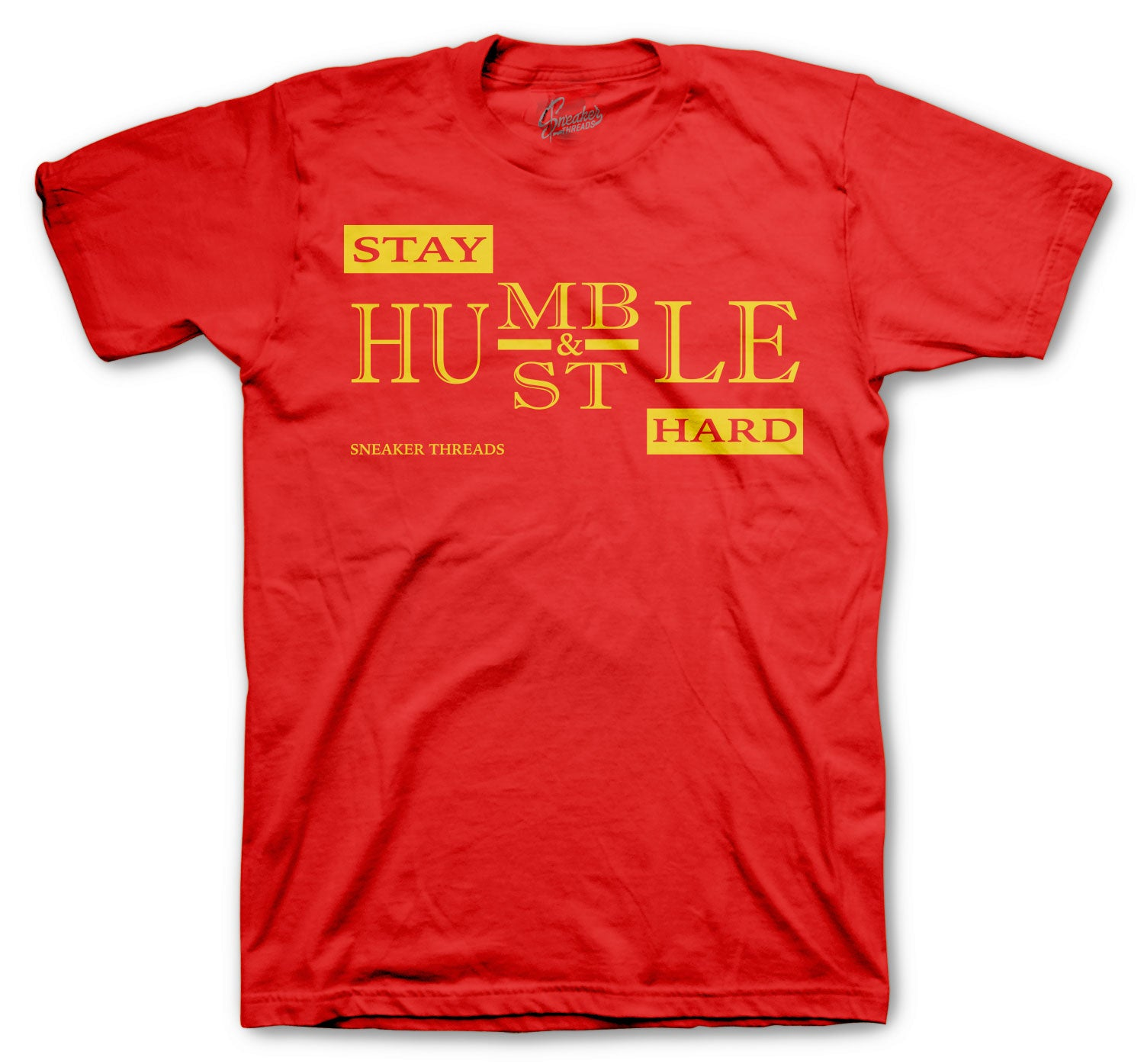 Jordan 5 What The Stay Humble Shirt