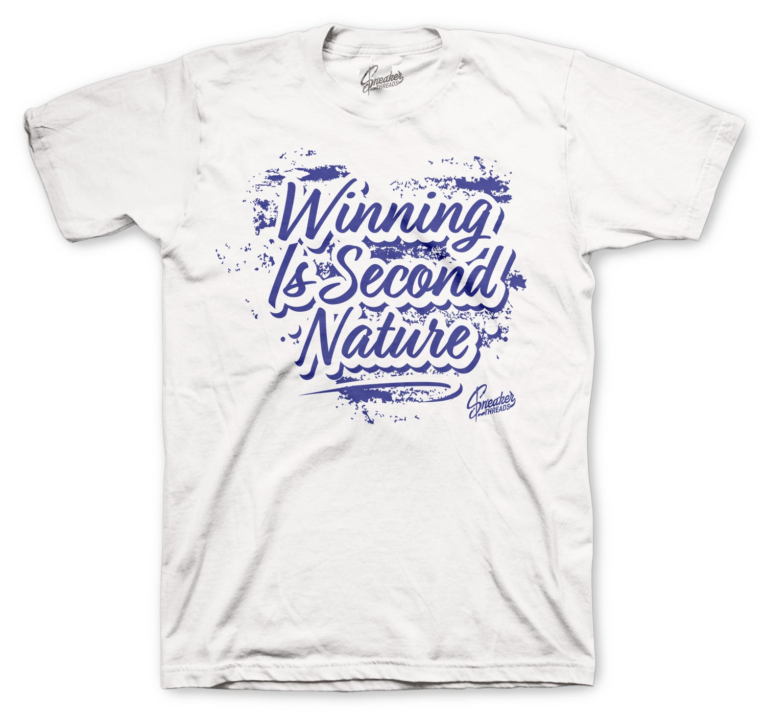 Jordan 11 Low Concord Second Nature Shirt