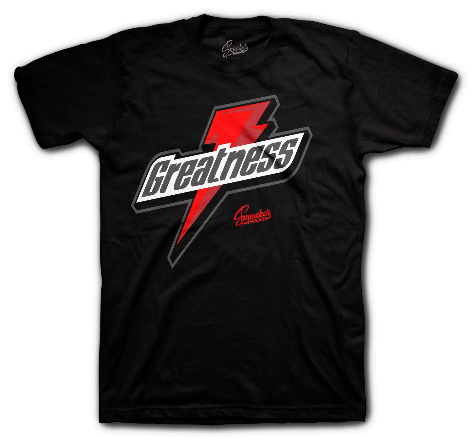 Yeezy 350 Bred Greatness Shirt