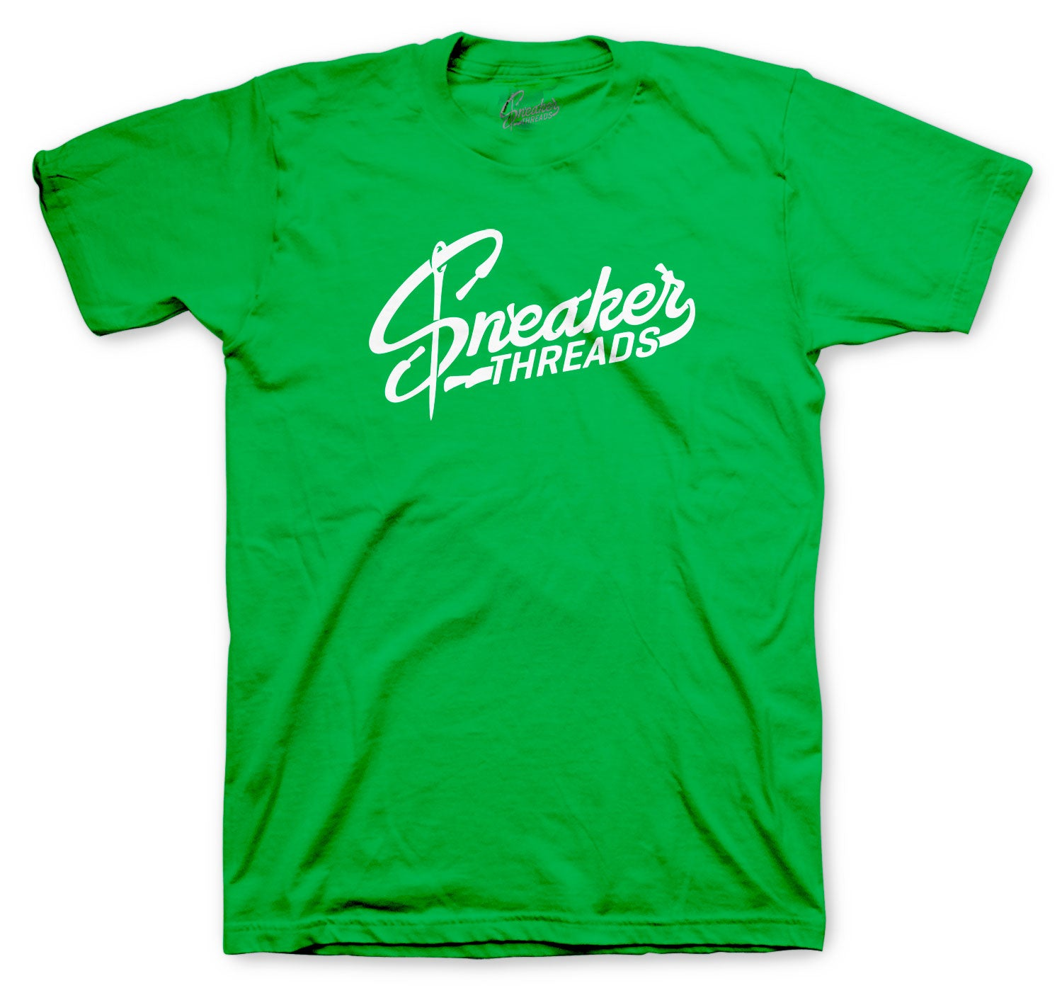 Jordan 13 Lucky Green ST Logo Shirt