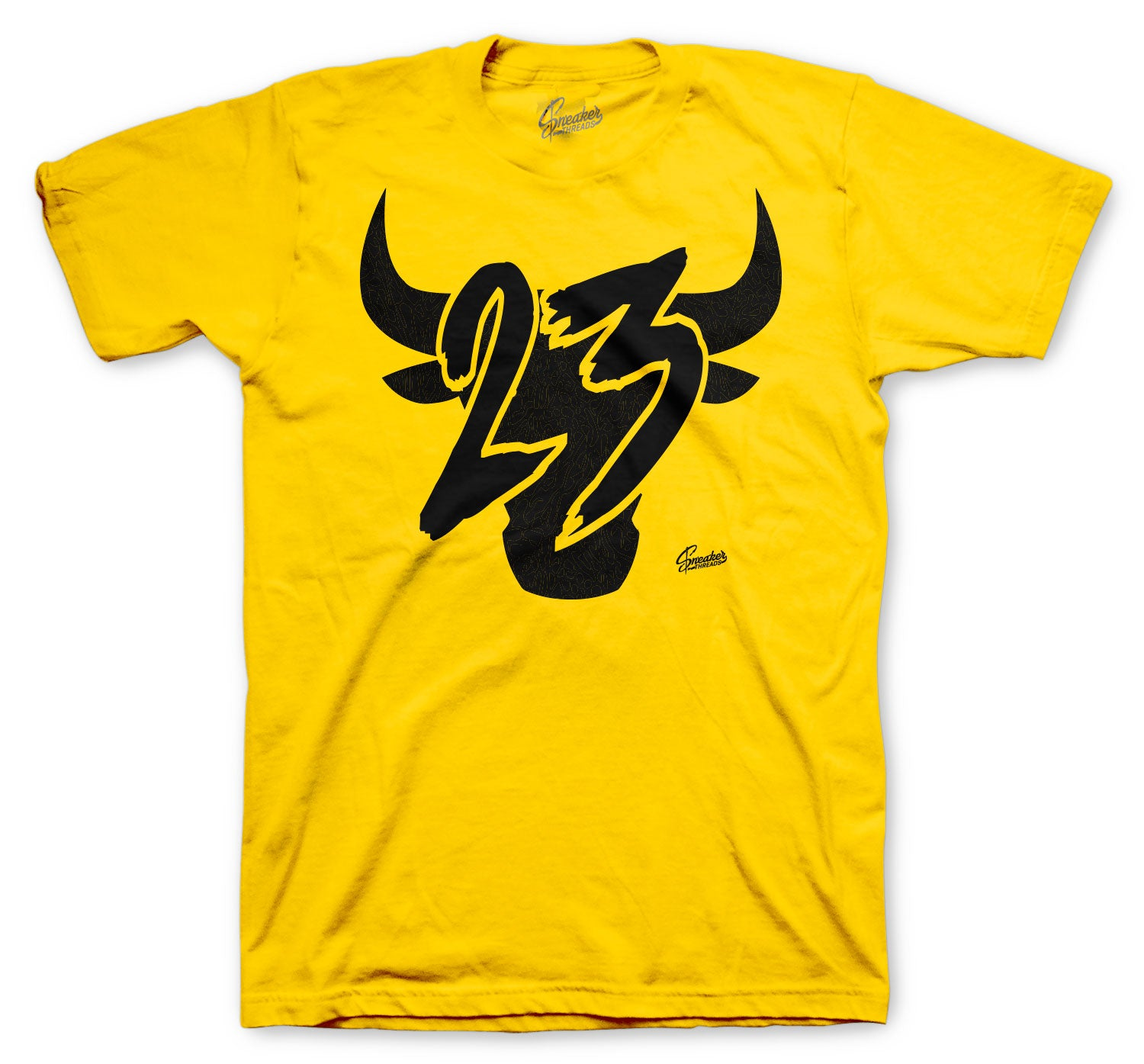 University Gold Jordn 12 sneaker collection matching with shirts