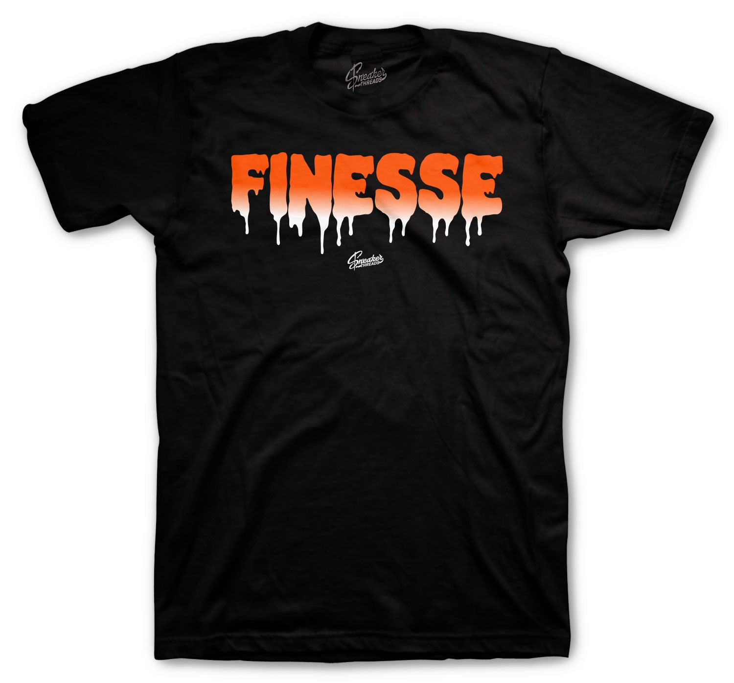 Jordan Starfish Finesse Shirt