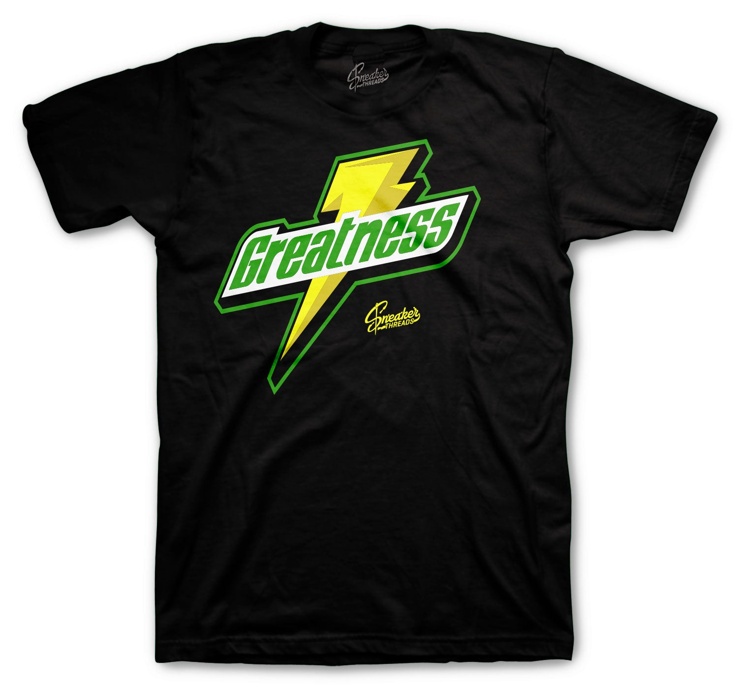 Jordan 5 Oregon Greatness Shirt