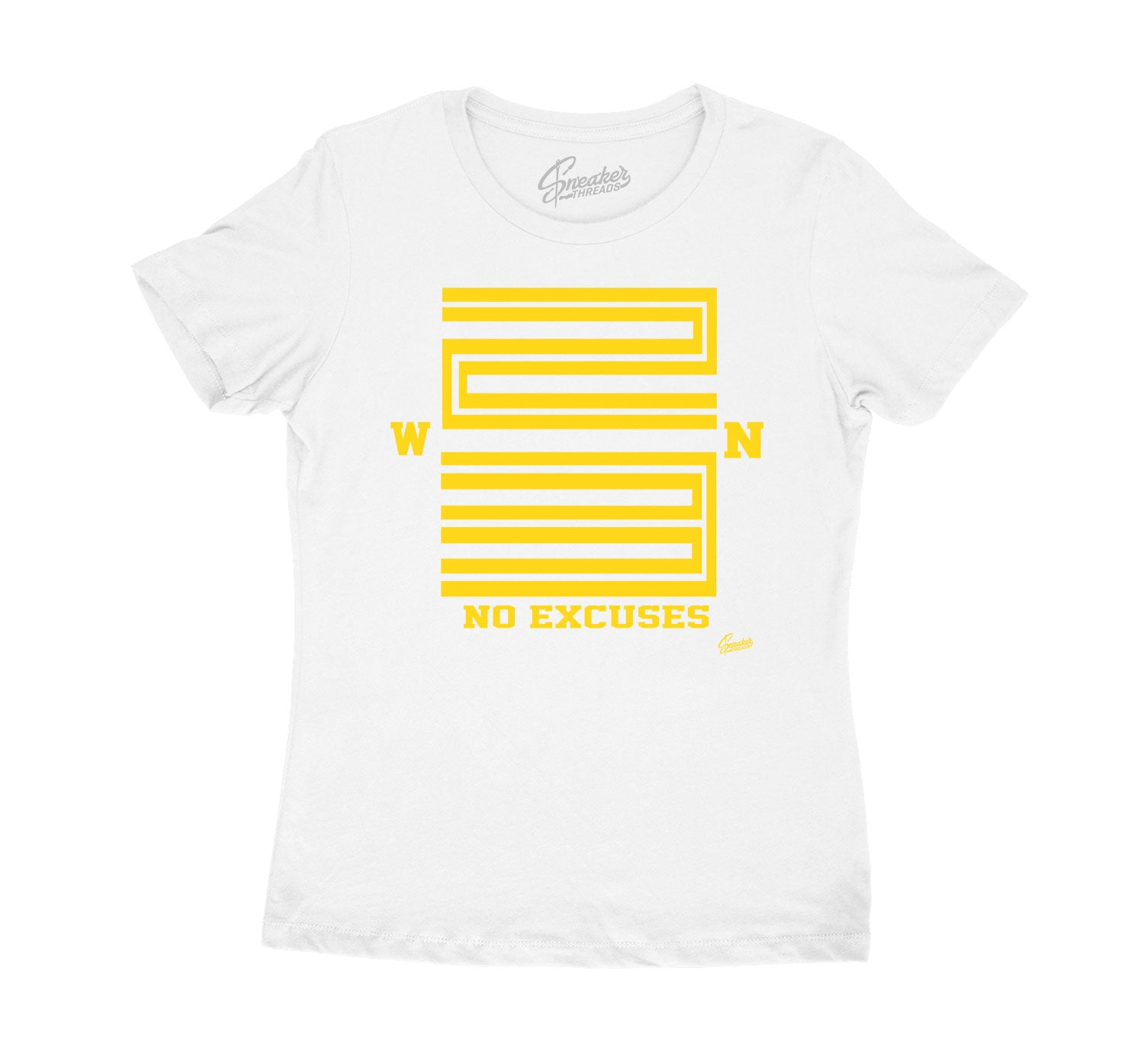 Citrus Jordan 11 sneaker collection matching with girls t shirt collection