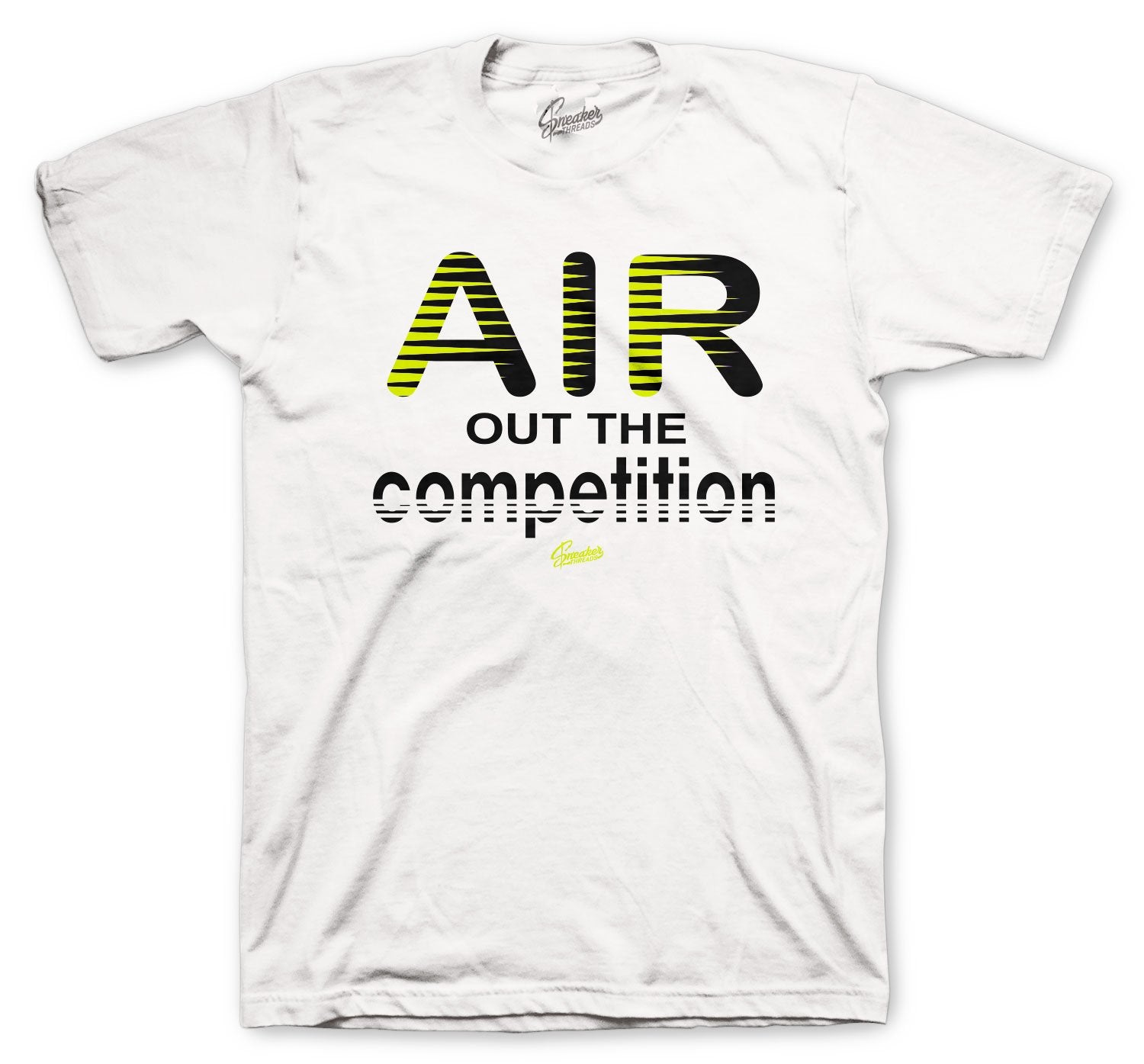 t shirt collection matching the sneaker air max 90 volt collection