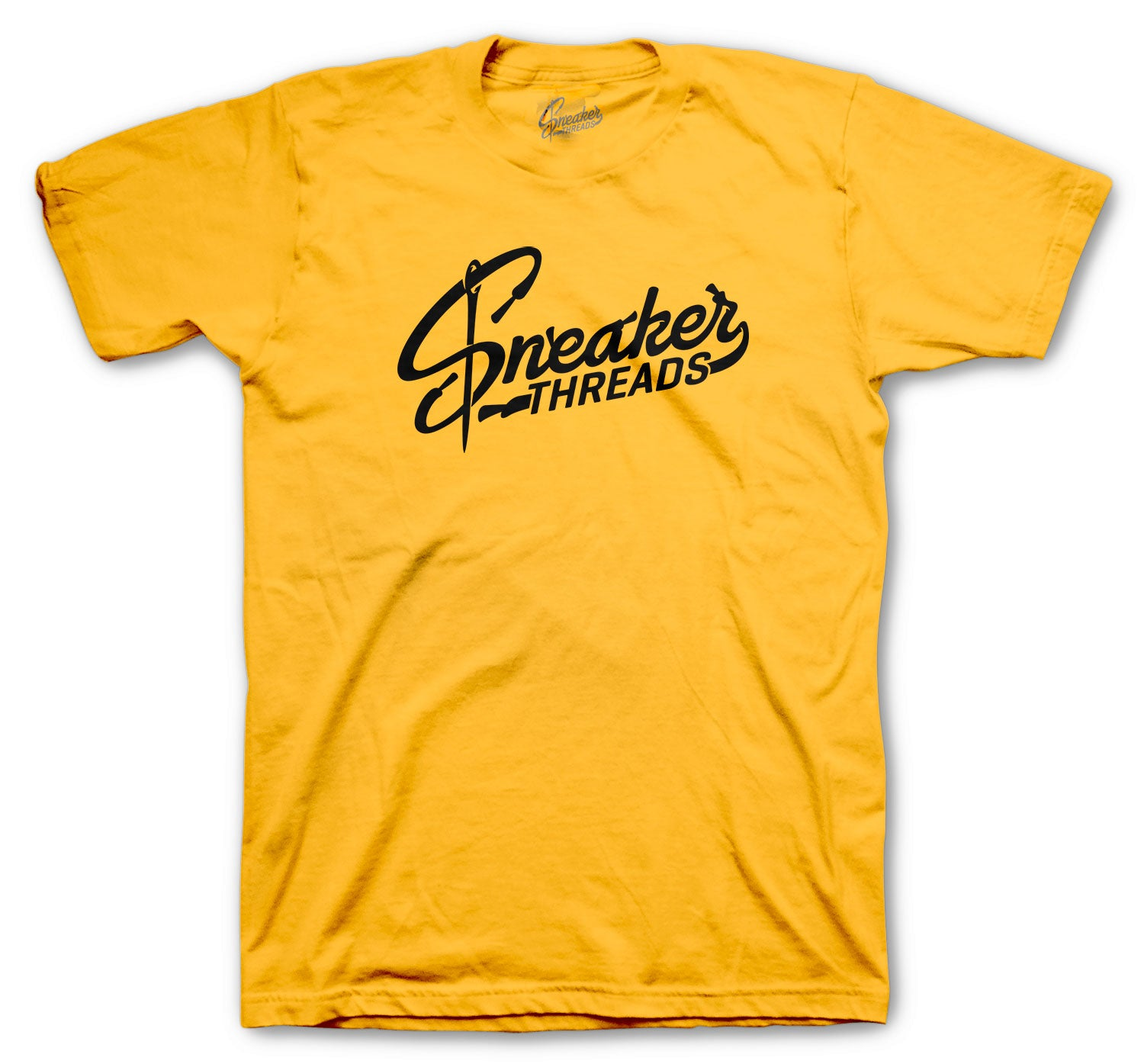 Dunk Hi Maize ST Logo Shirt
