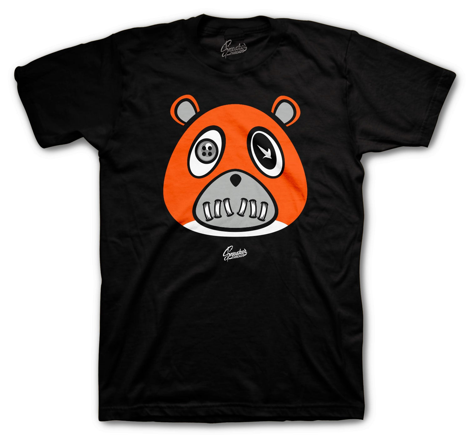 Jordan Starfish ST Bear Shirt
