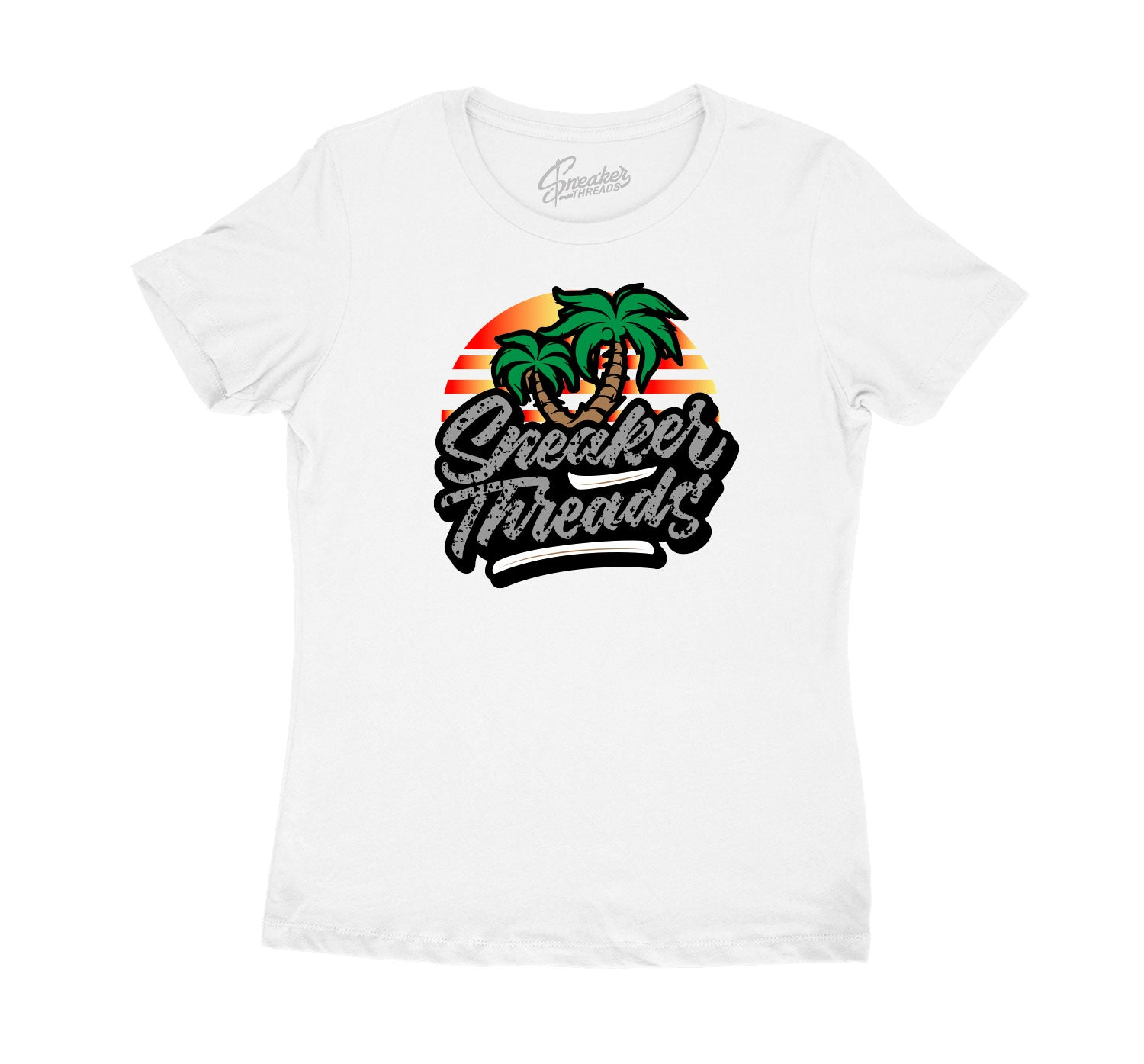 Rasta Jordan 4 sneaker collection matching with kids shirt collection