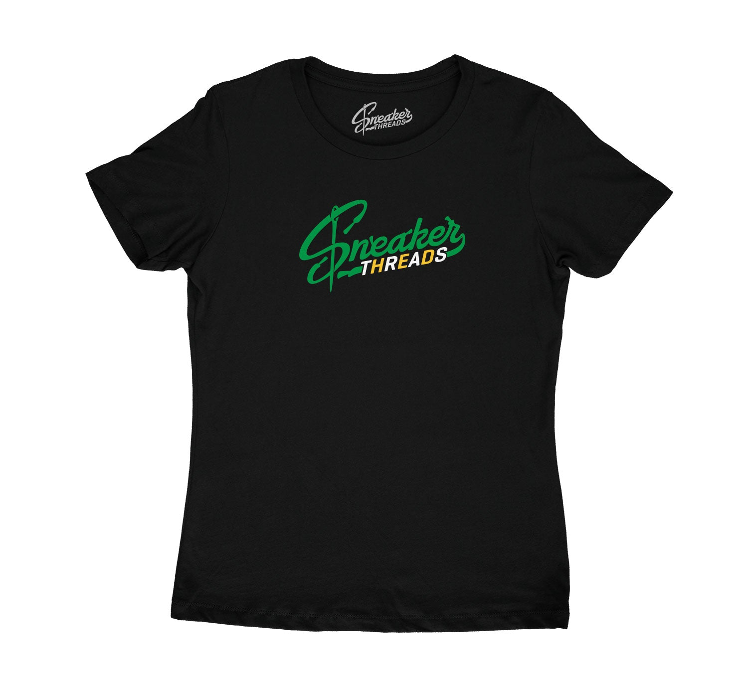 Jordan 10 women's Seattle sneaker matching womens tees