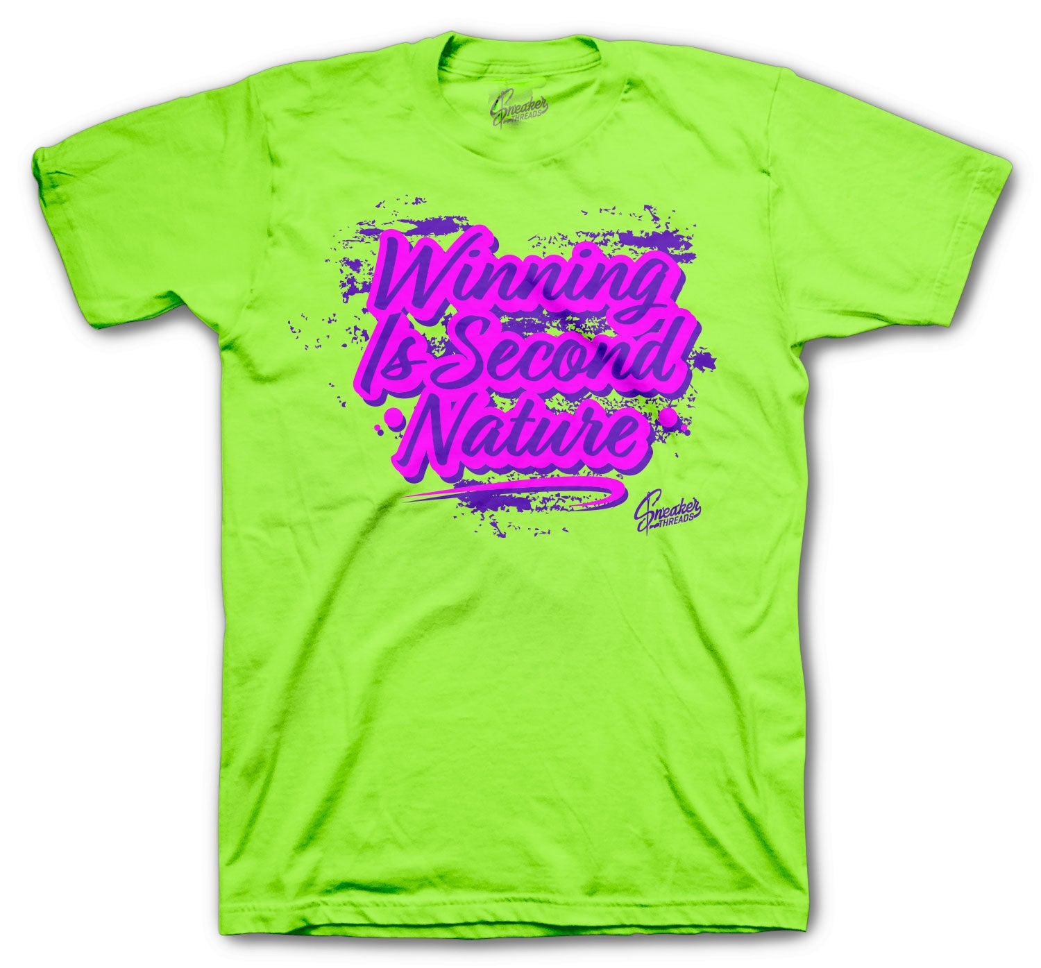 tees for men that match the Jordan 5 alternate bel air shoes