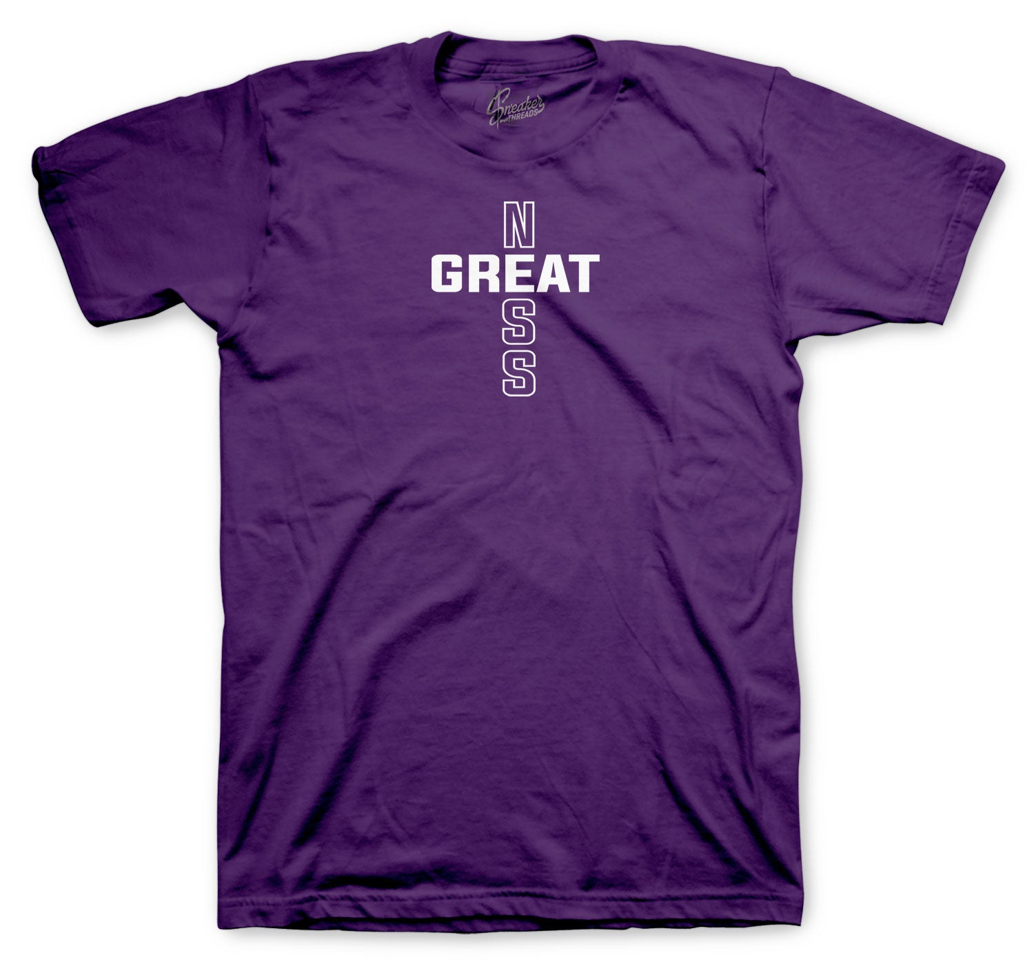 Shirt collection for men designed perfectly to match the Jordan purple court 1 sneakers