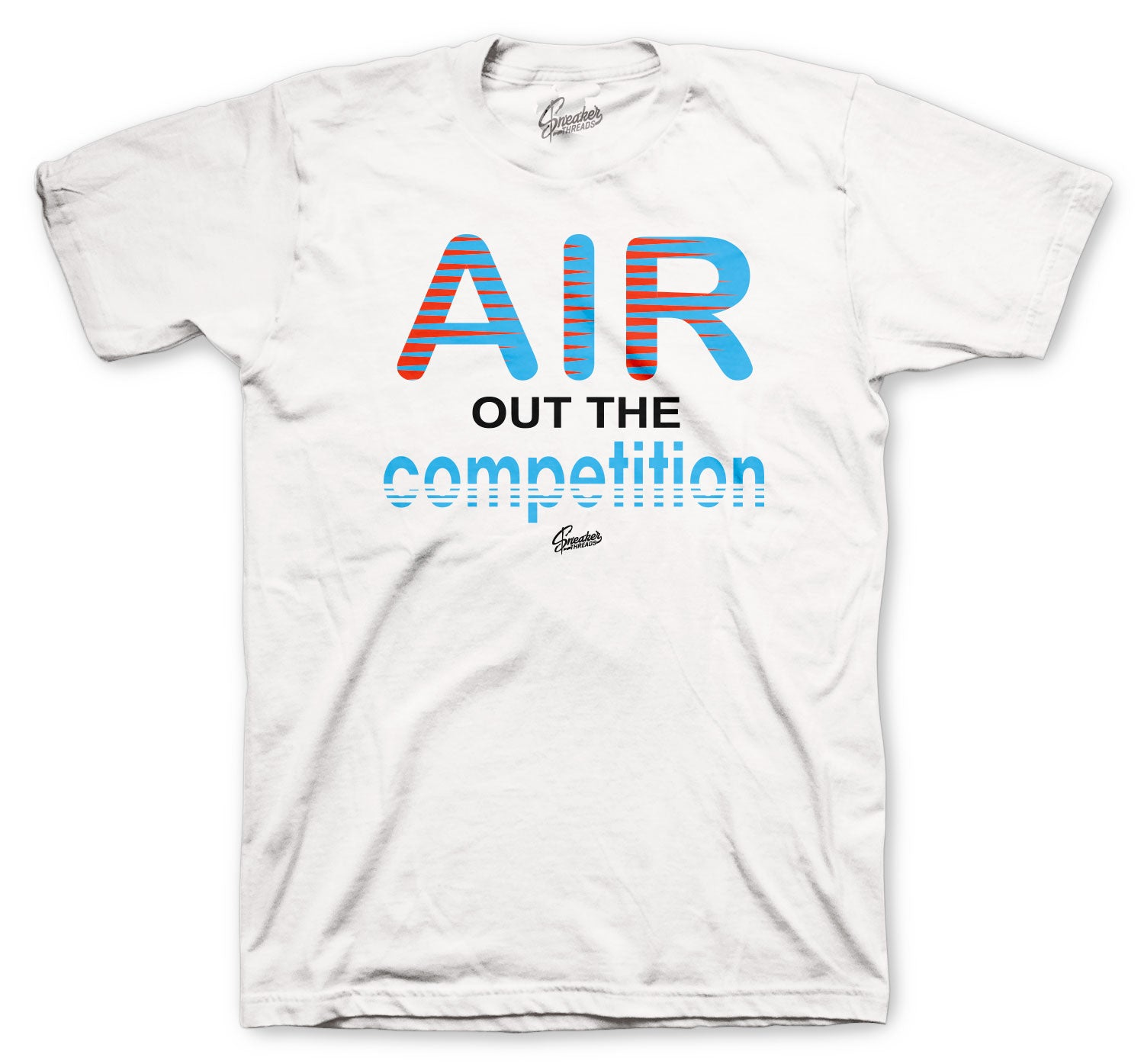 Air Max Pure Platinum Sneaker collection matching with t shirts