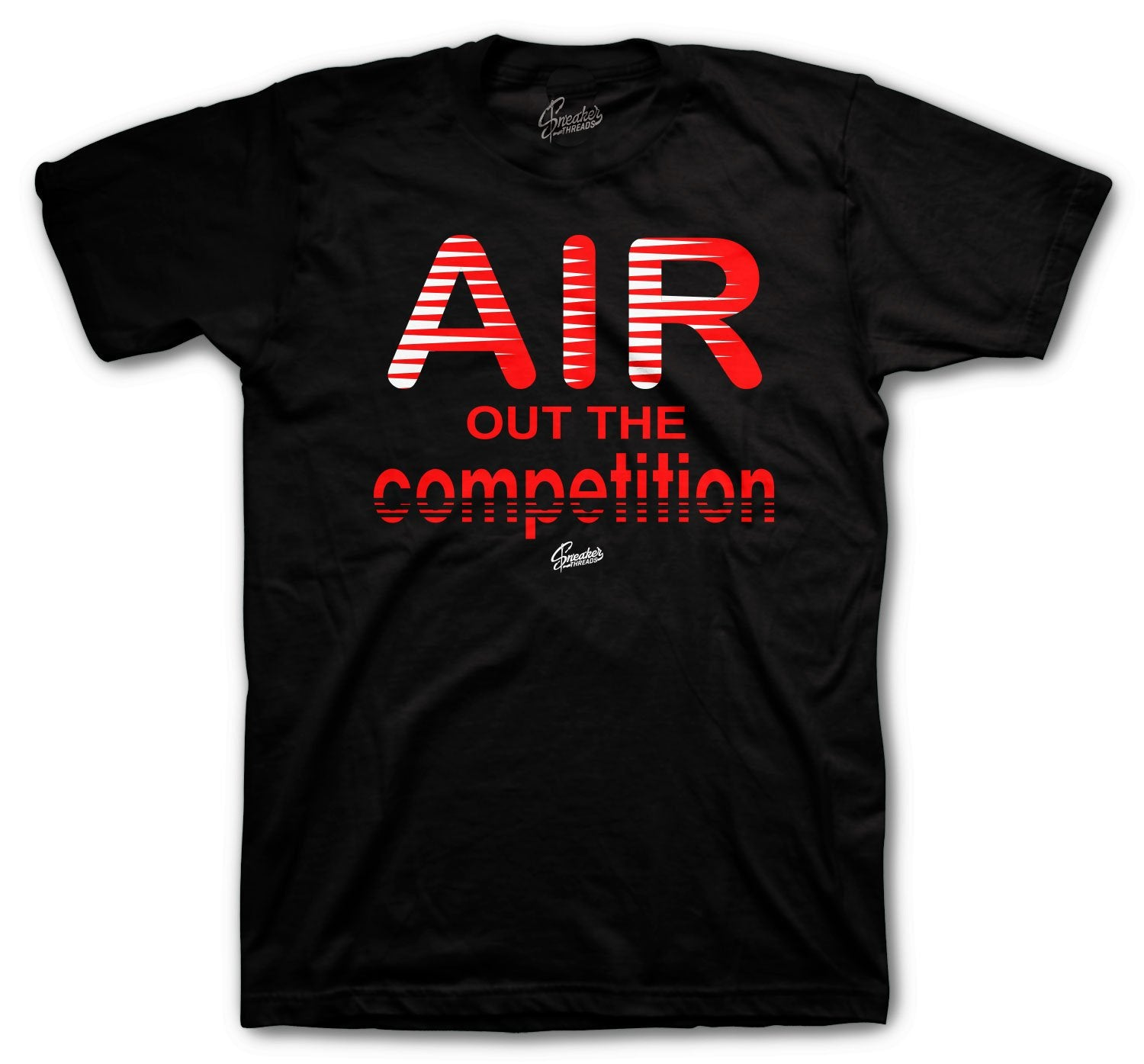 sneaker bred Jordan 11 retro collections matching t shirt collection