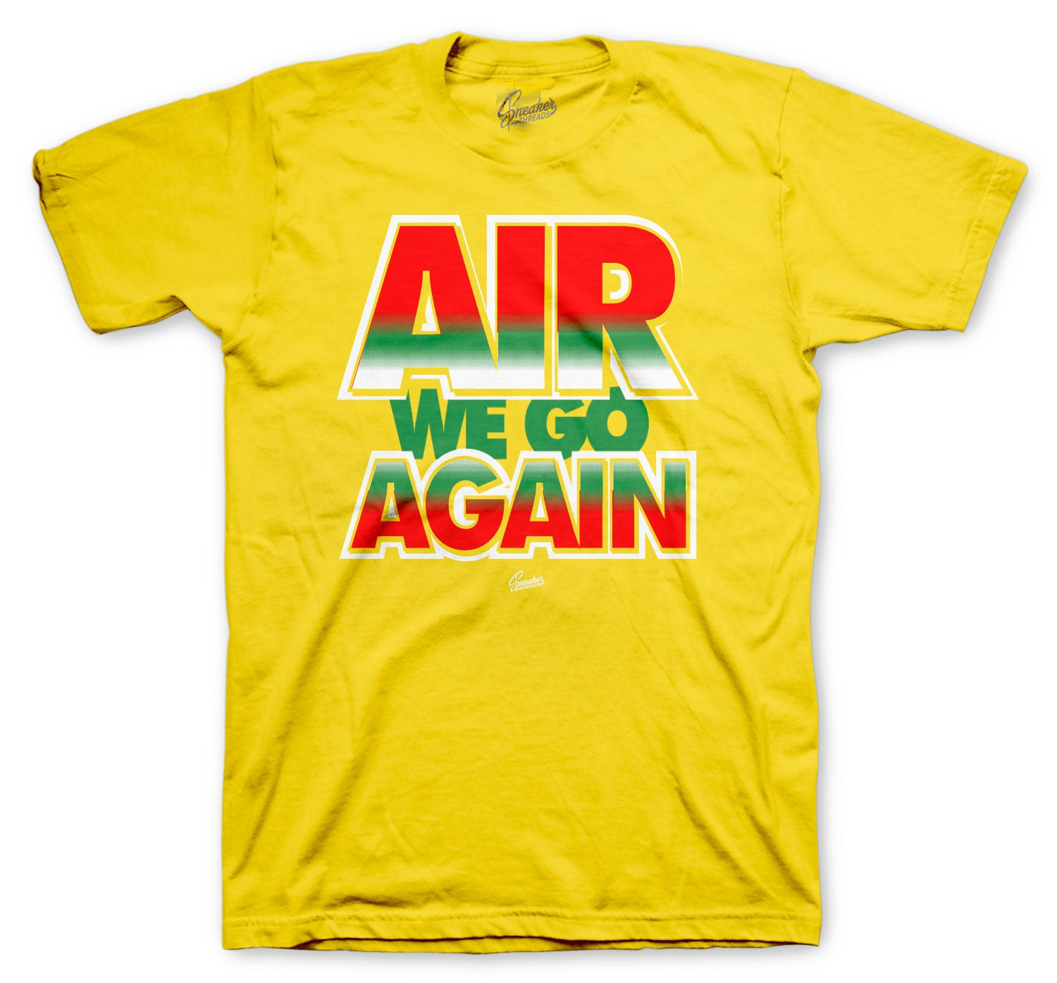 Rasta Jordan 4 sneaker collection matching shirt collection for guys