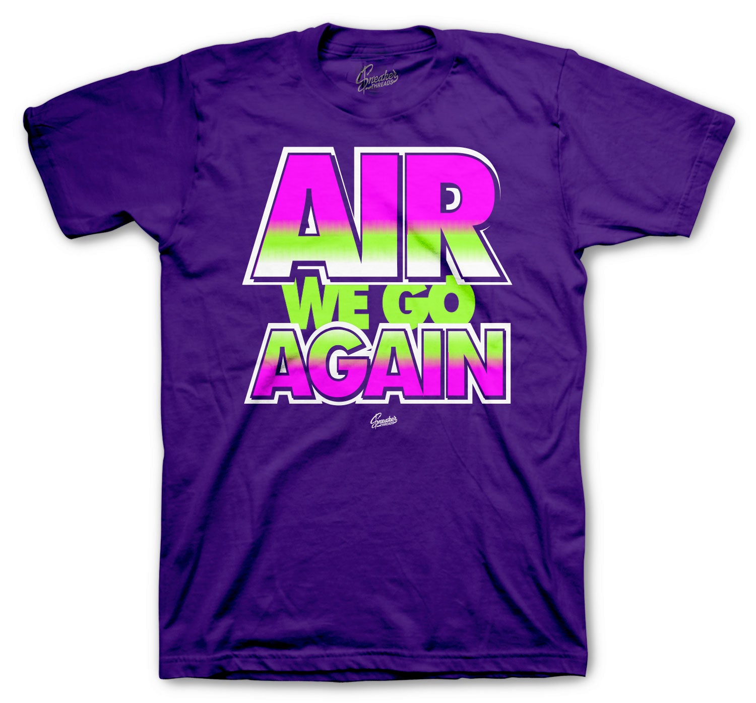 Jordan 5 Bel Air sneaker collection matching with mens shirts
