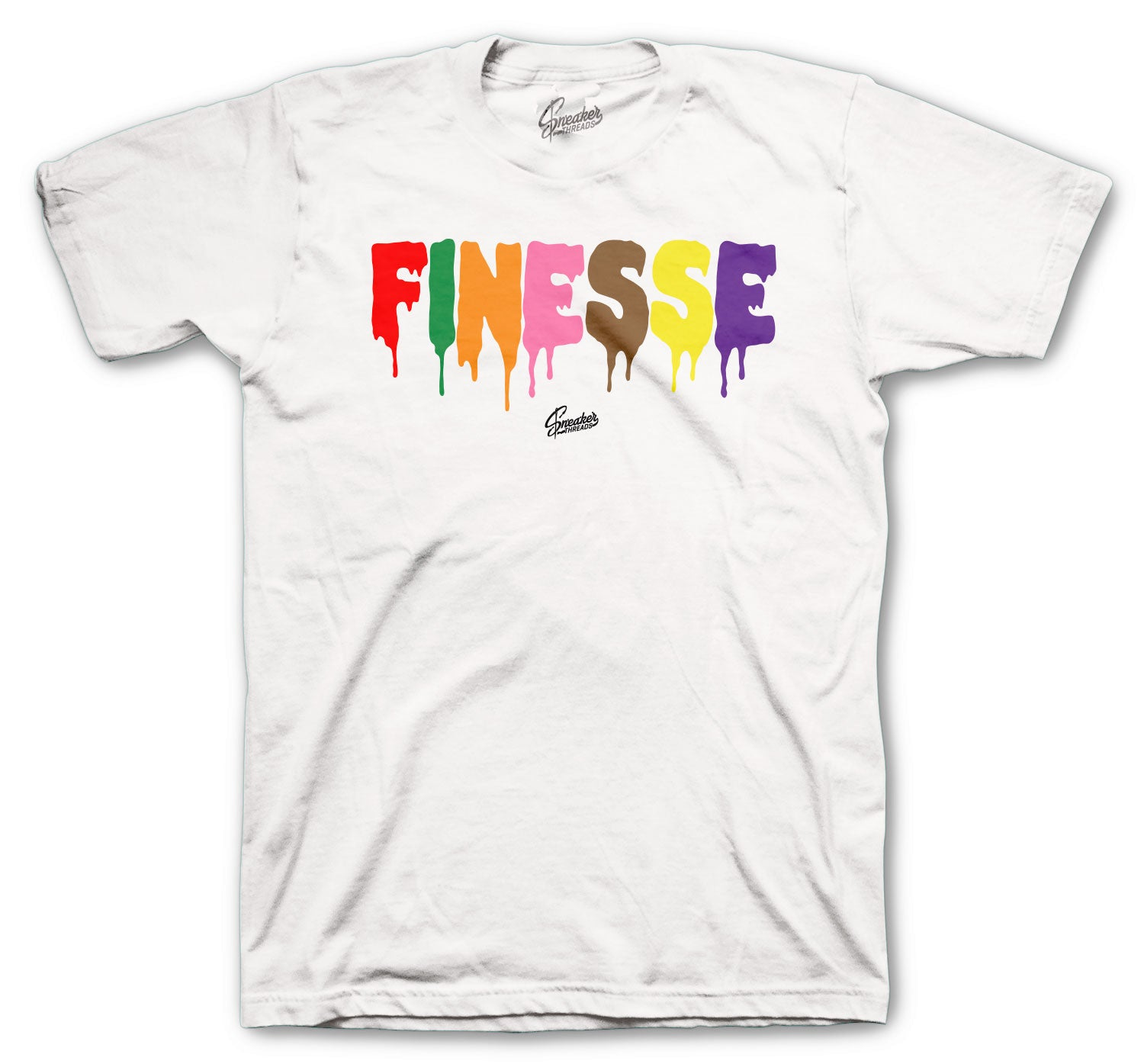 Jordan 10 Wings Finesse Shirt