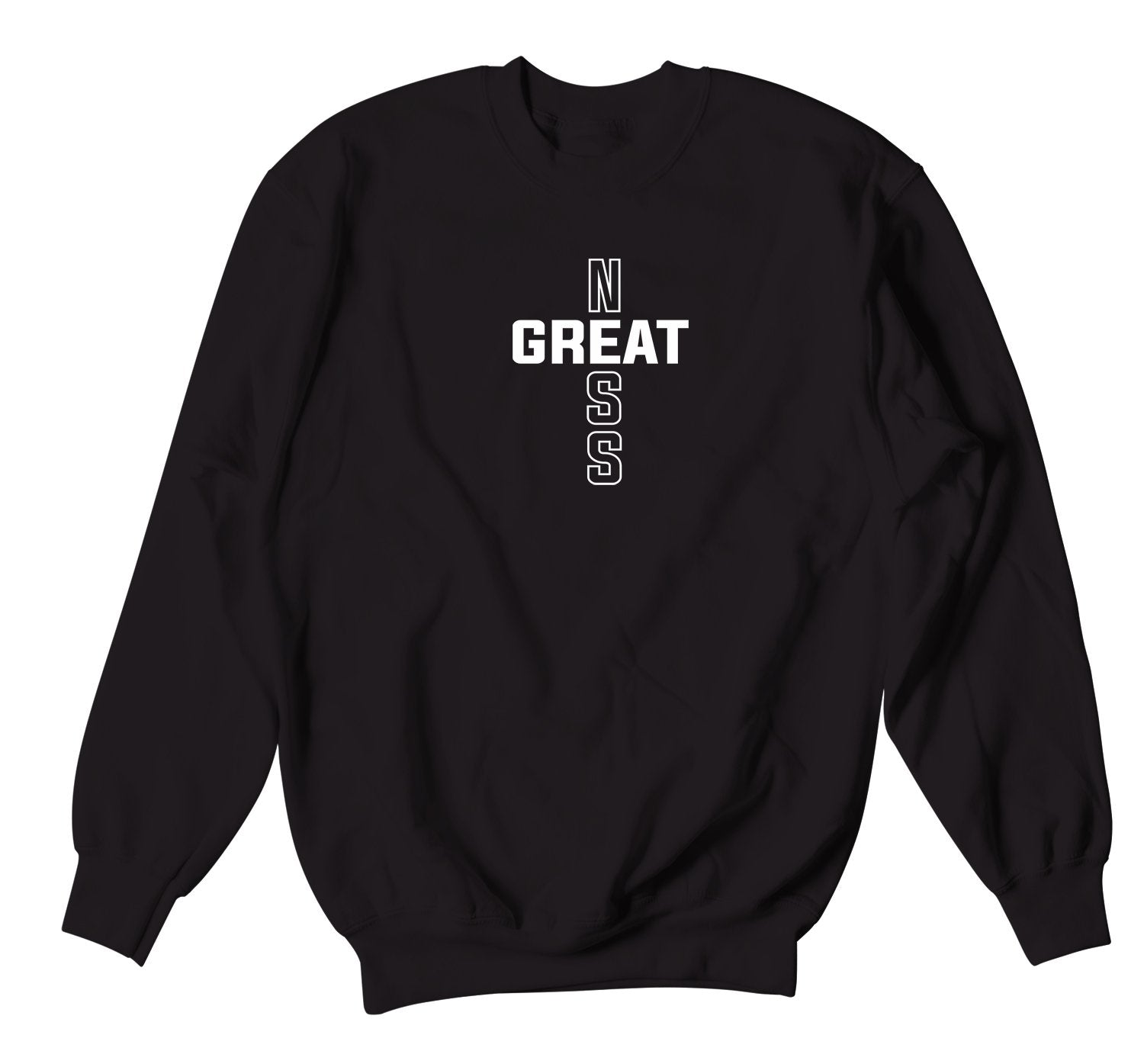 Greatest Sweaters Collection to match perfect with Pony Hair 4's
