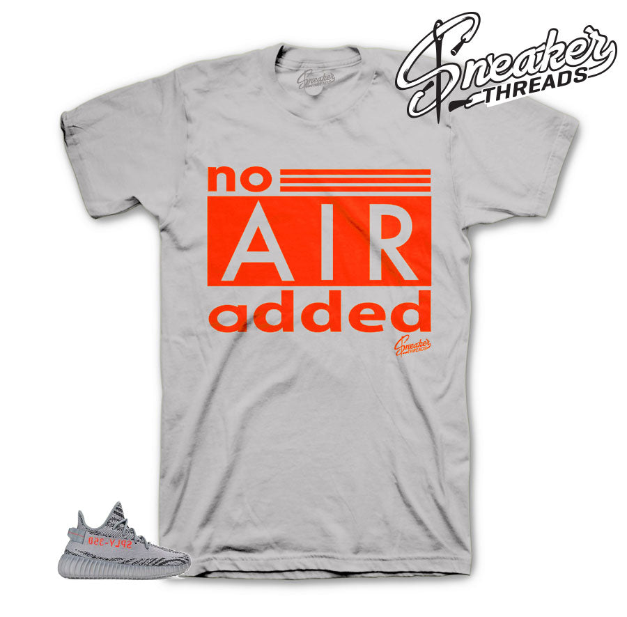 b1e1f3c7d419dd Home Ultra Boost NMD Shirts Yeezy Boost Beluga No Air Needed Shirt. Share