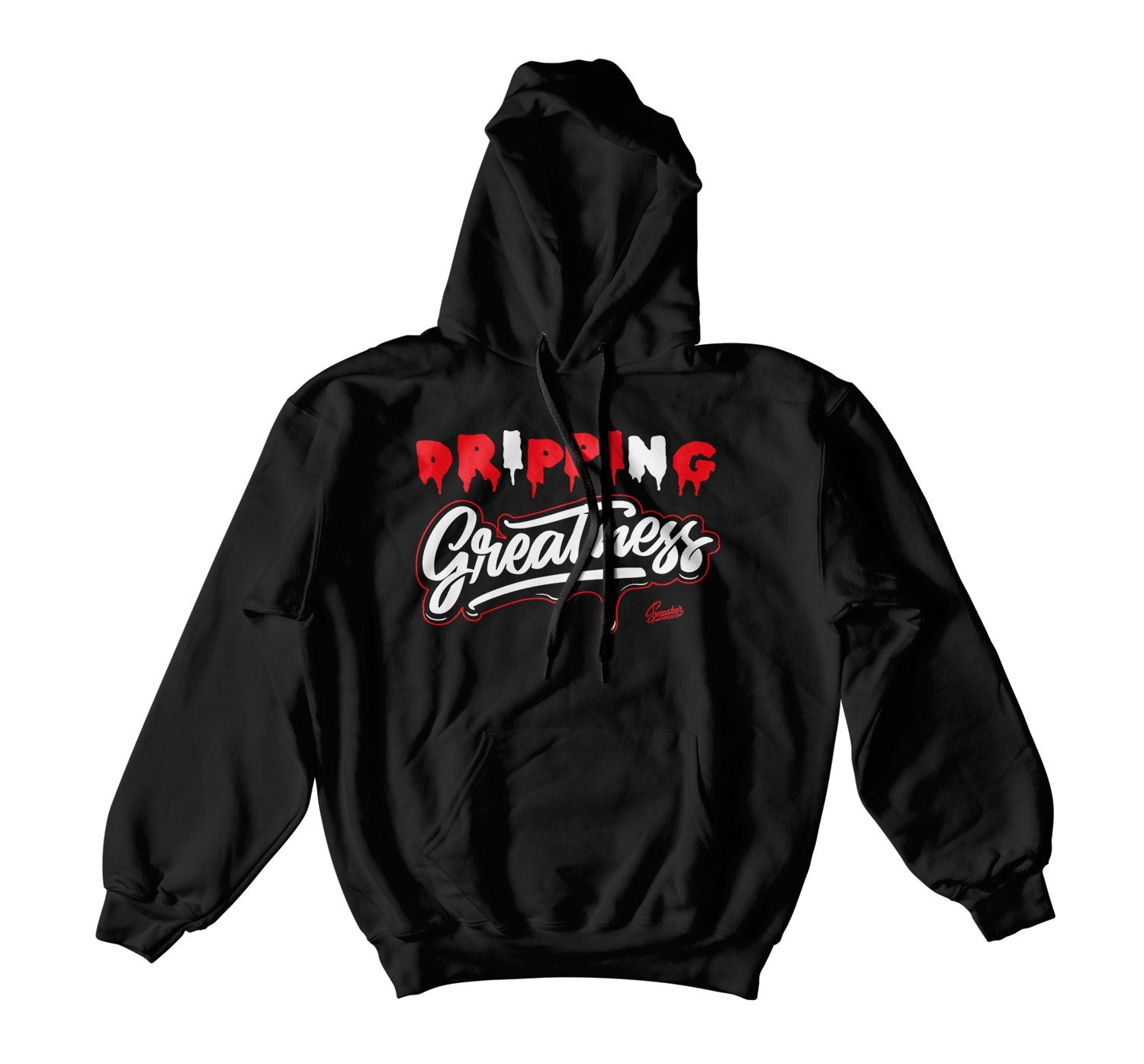 bred 11 Jordan sneaker collection matching hoodies created to match