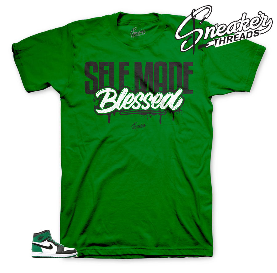 Pine Green 1's best matching tees