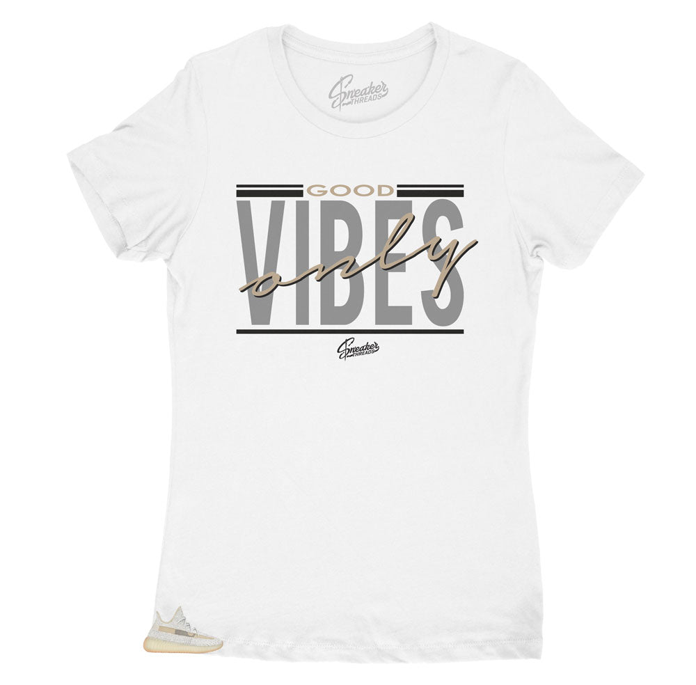 Womens Yeezy boost 350 lundmark sneaker collection has matching women t shirts made to match the yeezy 350 lundmarks