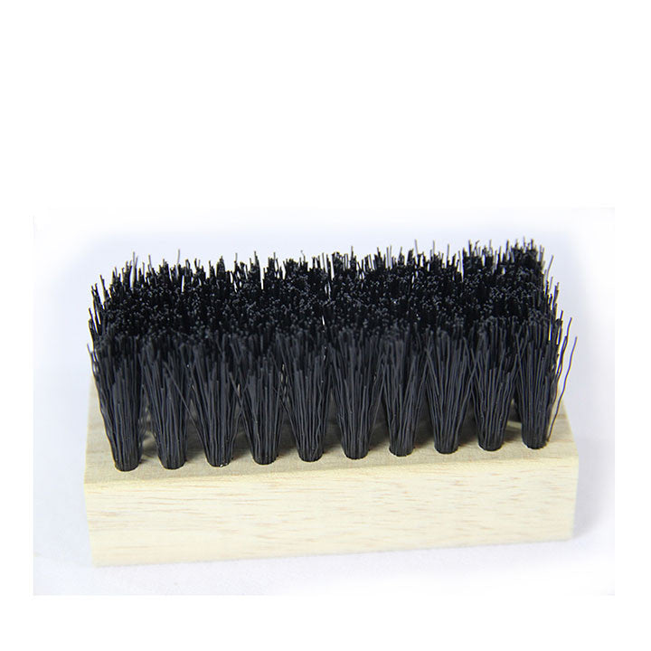 Shoe cleaning brush kit for Nike Jordan sneaker shoe cleaner.