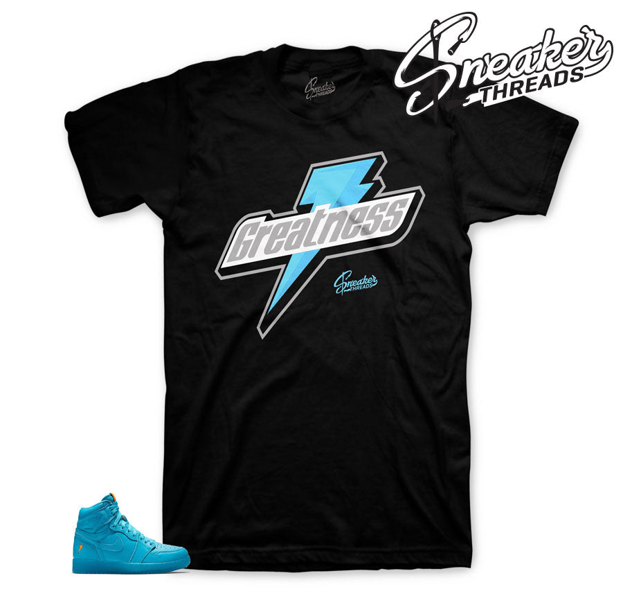 Jordan 1 black toe tee match royal banned sneaker shirts for Jordan royal 1 shirt
