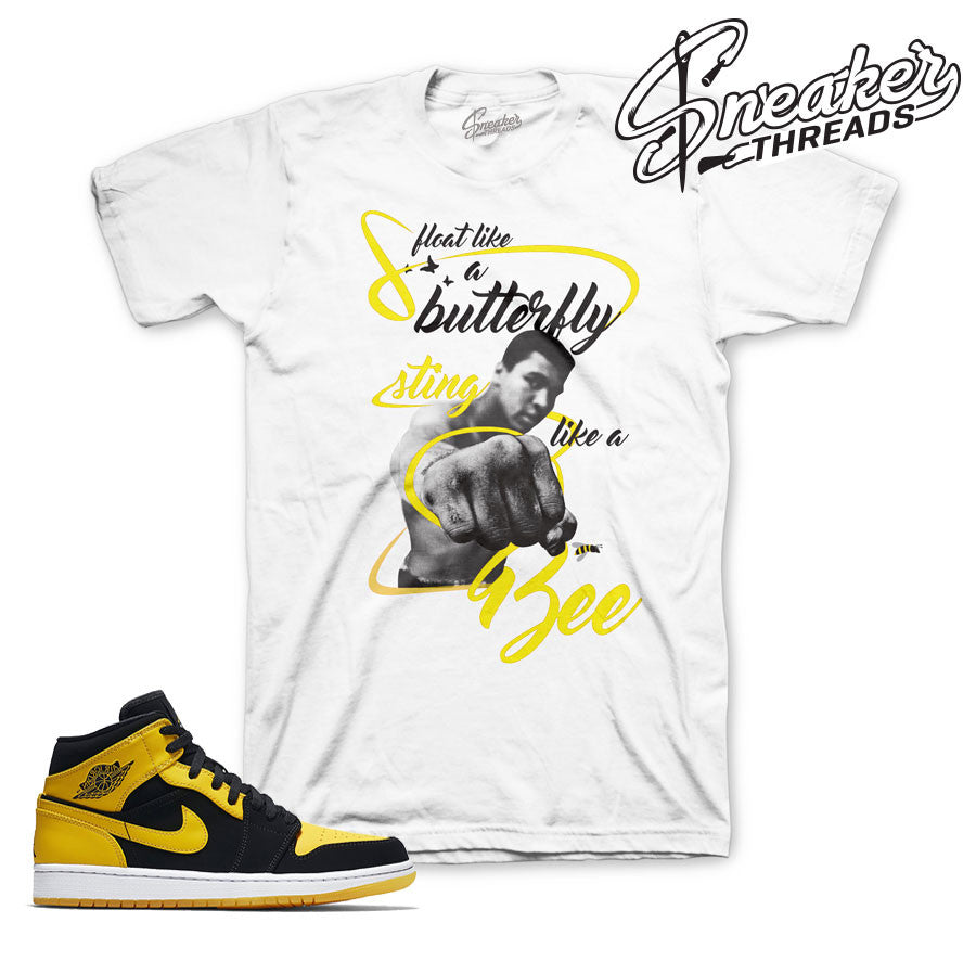 Jordan 1 new love shirts | Official sneaker match tees