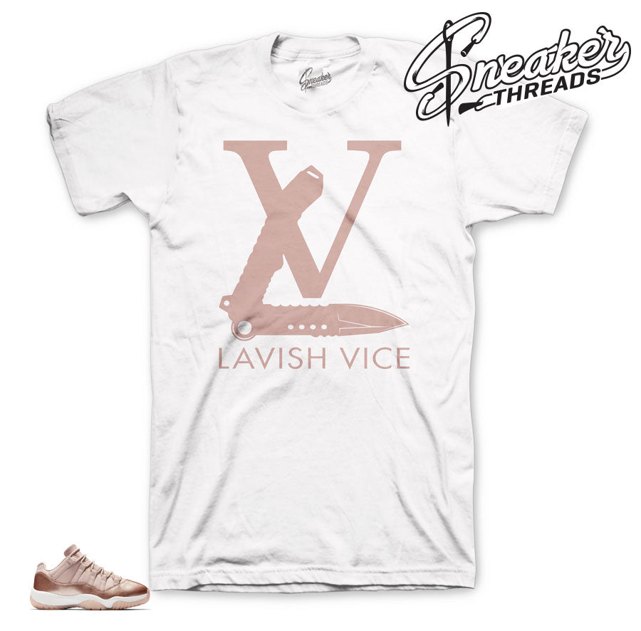 aef914a2b5f3a Sneaker Tees collection To match Jordan nike Retro Foam Shoes | 180