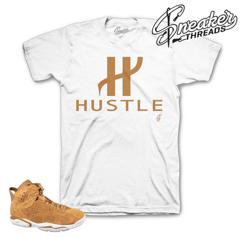 https://sneakerthreads-shop.com/collections/all/golden-harvest-6s