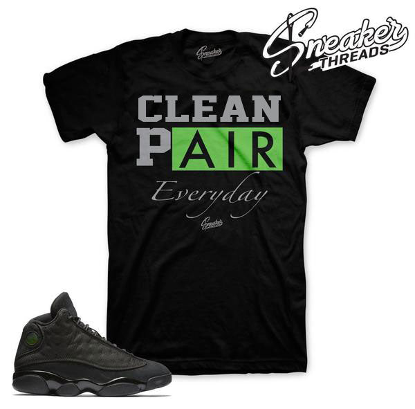 Jordan 13 Altitude Everyday Shirt