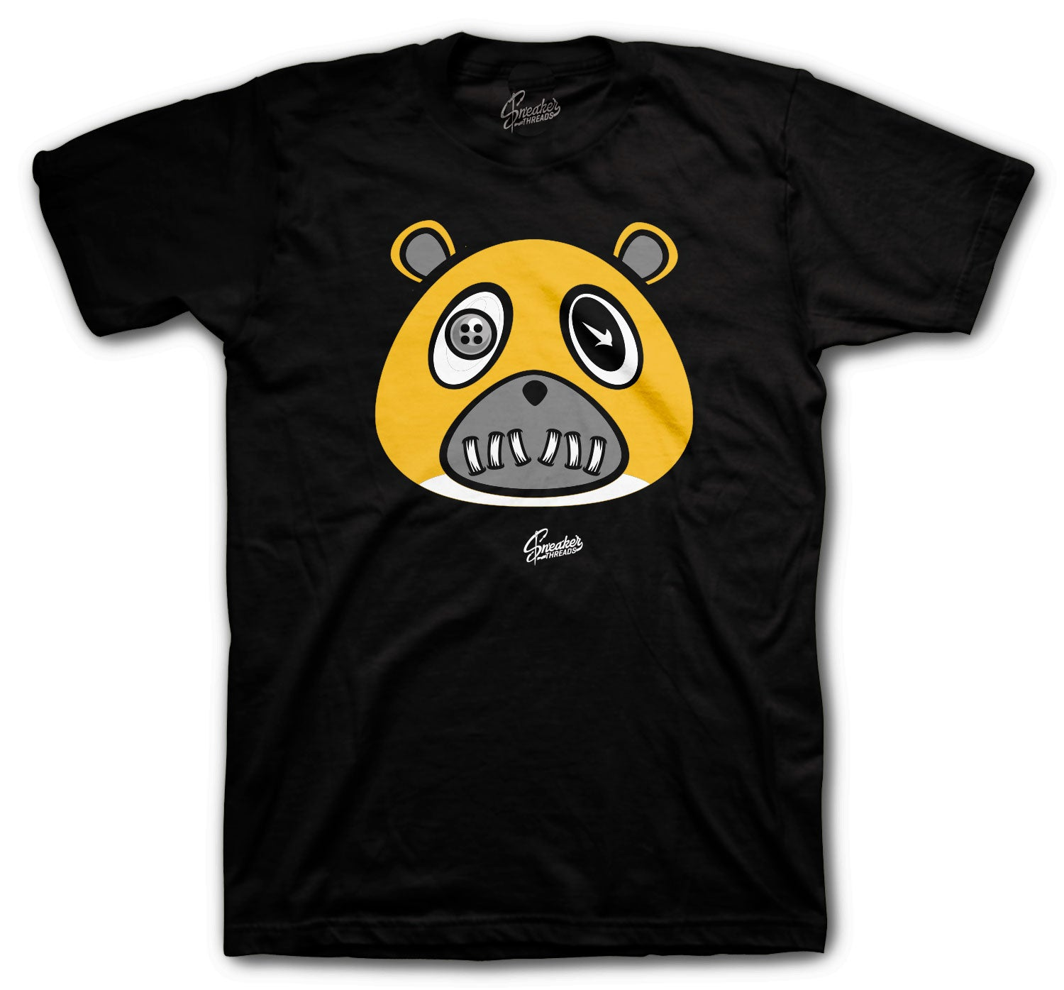 Dunk Hi Maize ST Bear Shirt