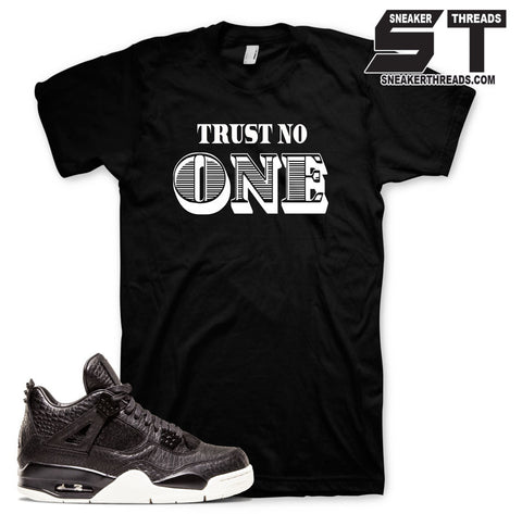 Shirts math Jordan 4 pinnacle black pony hair retro 4 tees.