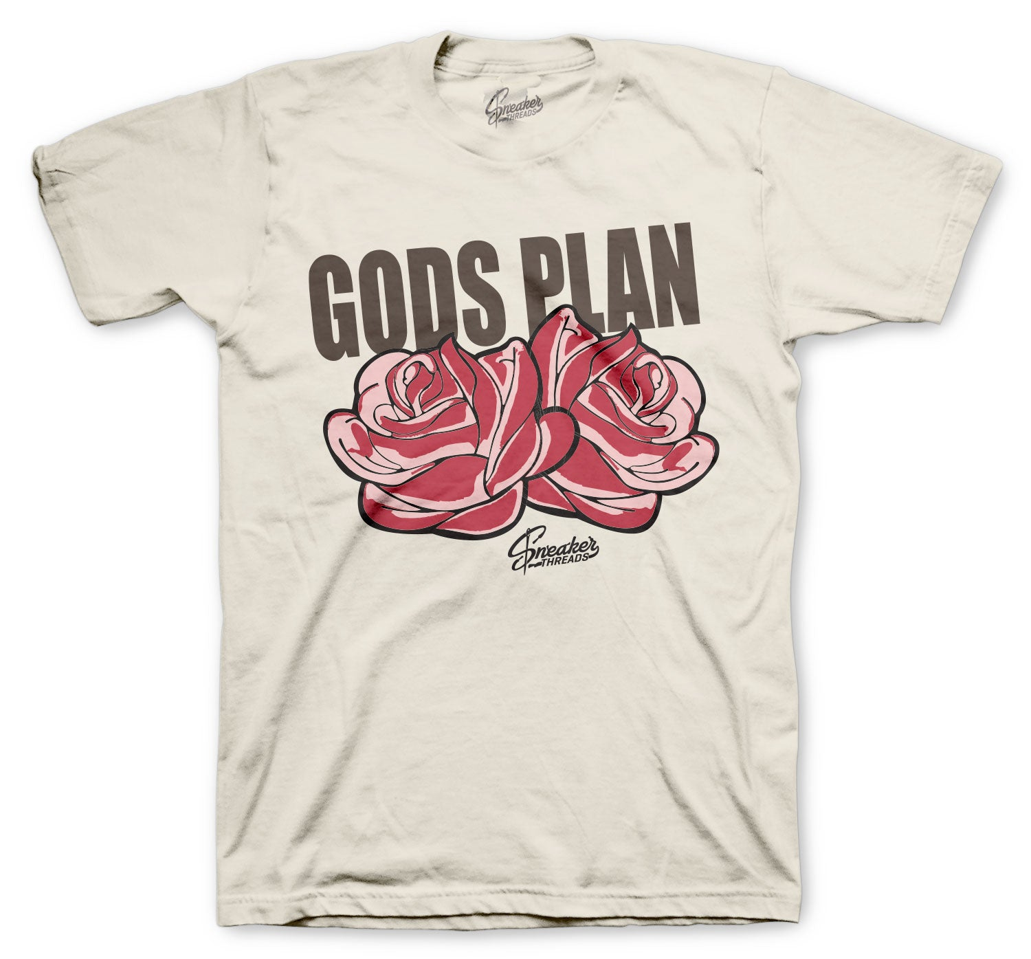 Air Max Bacon Gods Plan Shirt