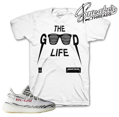 new product bf434 78cfd yeezy boost 350 core red dpe gods shirt