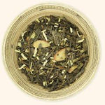 Tumblewood Tea Green & White Tea