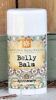 DaySpa Belly Balm