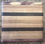 Montana Made Cutting Boards